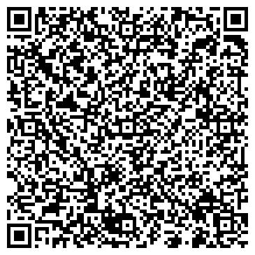 QR-код с контактной информацией организации СУДЕБНЫЙ УЧАСТОК № 127