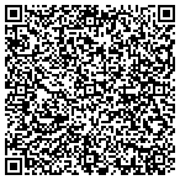 QR-код с контактной информацией организации СУДЕБНЫЙ УЧАСТОК № 125