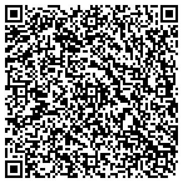 QR-код с контактной информацией организации ООО Грузоподъёмсервис