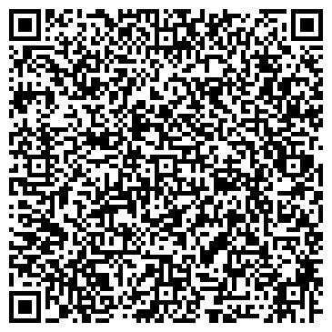 """QR-код с контактной информацией организации ООО """"Маникюр-Сервис"""""""