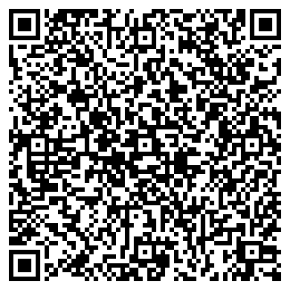 QR-код с контактной информацией организации БИЛЕТ
