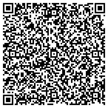 QR-код с контактной информацией организации ЖЕЛЕЗНОДОРОЖНЫЕ БИЛЕТЫ