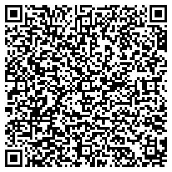 QR-код с контактной информацией организации ИП Ремонт Бытовой Техники