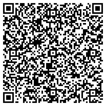 QR-код с контактной информацией организации ООО ГлоБел24