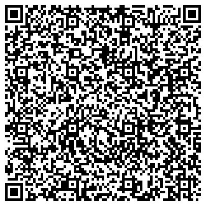 QR-код с контактной информацией организации ООО Харитонов Капитал