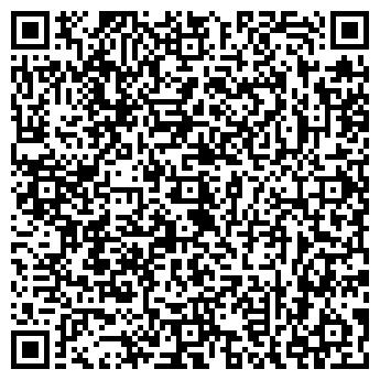 QR-код с контактной информацией организации ООО РоссТур