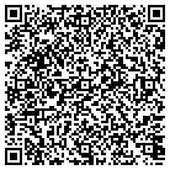 QR-код с контактной информацией организации ООО ЕЛТЕКС