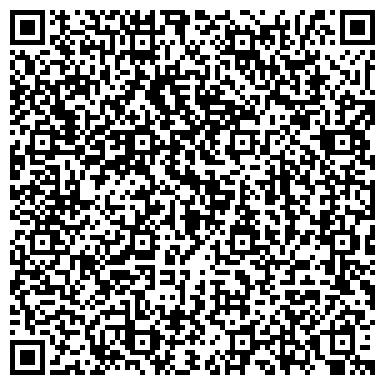 QR-код с контактной информацией организации ООО Единый Центр Строительства и Землеустройства