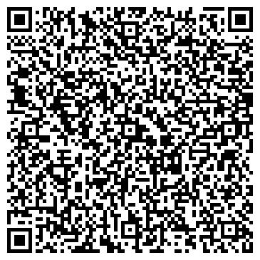 QR-код с контактной информацией организации ФОП Сервис-центр КОПИР