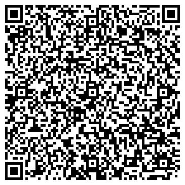 QR-код с контактной информацией организации ИП Shower5