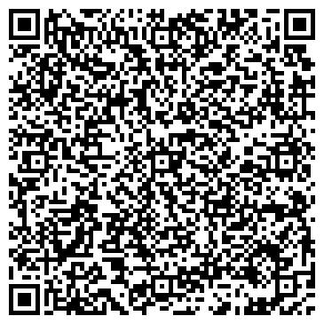 QR-код с контактной информацией организации БОЛЬШАЯ АКАДЕМИЧЕСКАЯ
