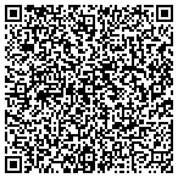 QR-код с контактной информацией организации ТОО Веб студия Сайт-Мастер.kz