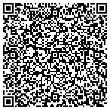 QR-код с контактной информацией организации АГЕНТСТВО ЭКСПРЕСС ДОСТАВКИ ГРУЗОБАГАЖА