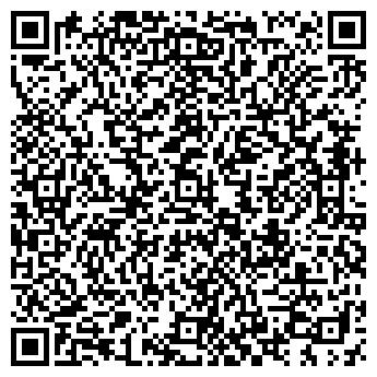 """QR-код с контактной информацией организации ООО Торгово-монтажная фирма """"Белый медведь"""""""