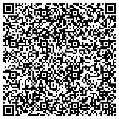 QR-код с контактной информацией организации Агентство Бизнес Культуры