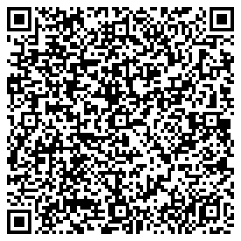 """QR-код с контактной информацией организации ООО """"Прокормбай"""""""