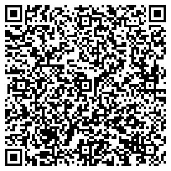QR-код с контактной информацией организации СПЕЦРЕМСТРОЙ-12, ЗАО