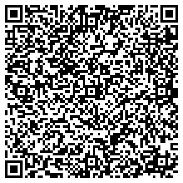 QR-код с контактной информацией организации ООО ТД Аркада Метиз