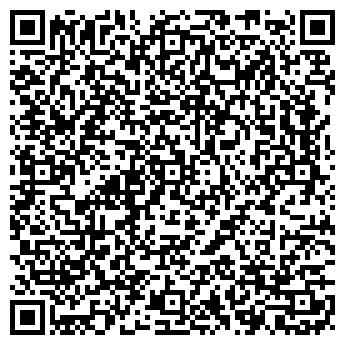 QR-код с контактной информацией организации ООО ТОПФЛОР-ИНВЕСТ