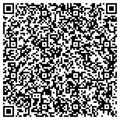 QR-код с контактной информацией организации ГНУ ВНИИ ГИДРОТЕХНИКИ И МЕЛИОРАЦИИ ИМ. А.Н. КОСТЯКОВА