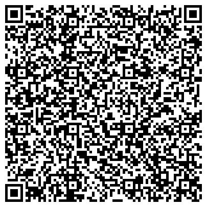 """QR-код с контактной информацией организации ООО Агентство недвижимости """"СУПЕР Плюс"""""""