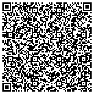 QR-код с контактной информацией организации ООО ГК «СтройКомплексСервис»