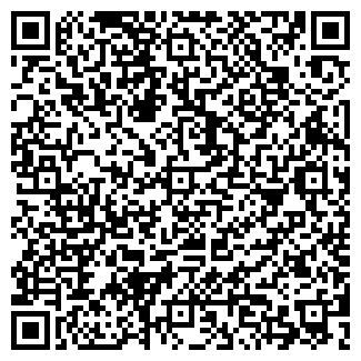 QR-код с контактной информацией организации ООО LegalDesk