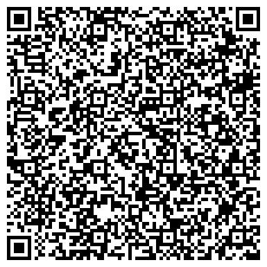 QR-код с контактной информацией организации АСТЭЙС-ТЕЛЕКОМ