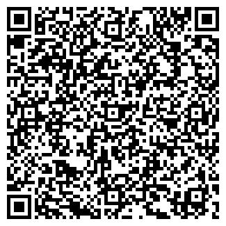 QR-код с контактной информацией организации ООО Timo-shop