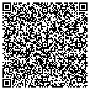 QR-код с контактной информацией организации КупиОрешки