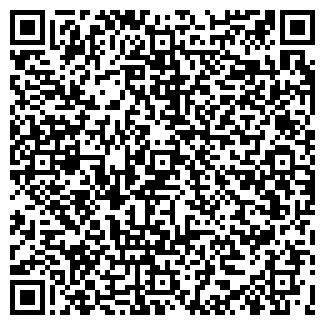 QR-код с контактной информацией организации ОЙЛСИД