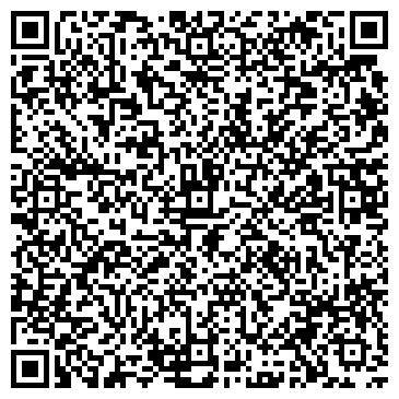 QR-код с контактной информацией организации ЧП Специалист