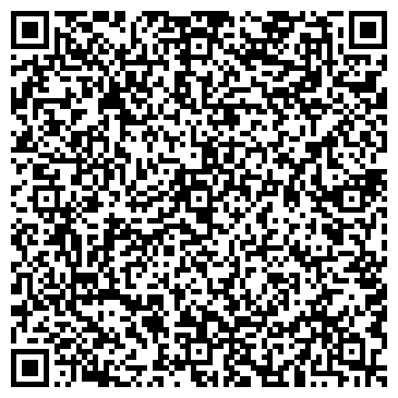 QR-код с контактной информацией организации ЗАО СОЮЗНИХРОМ