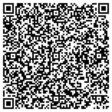 QR-код с контактной информацией организации ОАО Абразивхимсбыт