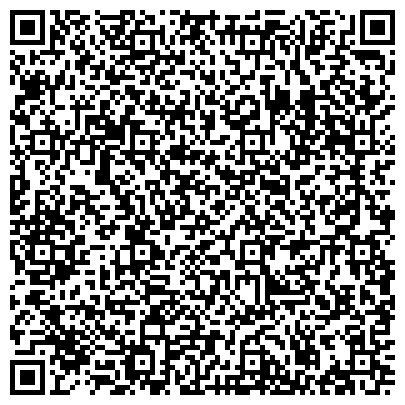 """QR-код с контактной информацией организации Адвокатское бюро Адвокатская консультация """"Заневская"""""""