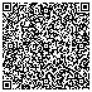 QR-код с контактной информацией организации Divani.ua