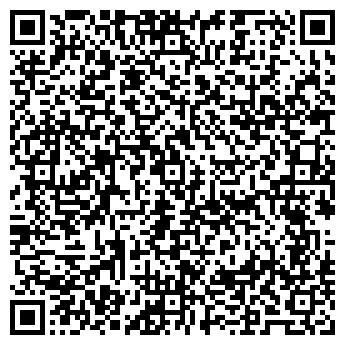 QR-код с контактной информацией организации АЛЕКСАНДР И Я ТД