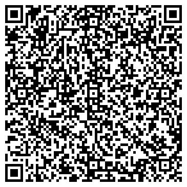 QR-код с контактной информацией организации ООО Авто контакт