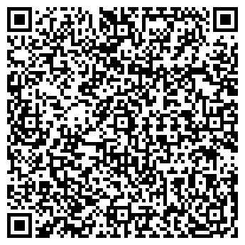 QR-код с контактной информацией организации ИП Ремонт-м2