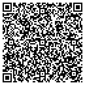 QR-код с контактной информацией организации ТЕЛЕСТО-М