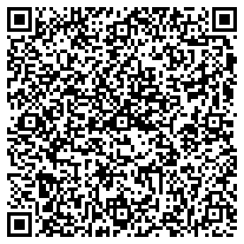 QR-код с контактной информацией организации ООО Проект-Минск