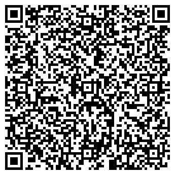 QR-код с контактной информацией организации ООО Onixtest
