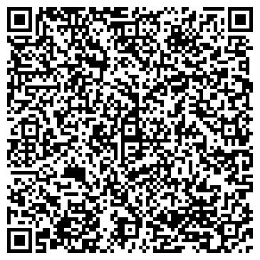 QR-код с контактной информацией организации ООО РемонтМетрика