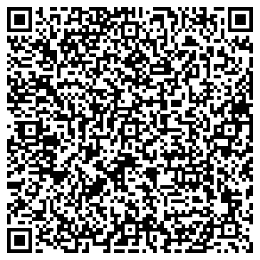 """QR-код с контактной информацией организации ИП Сервисный центр """"Е.С.Р."""""""