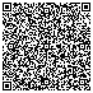 QR-код с контактной информацией организации ООО Грузовое СТО № 1