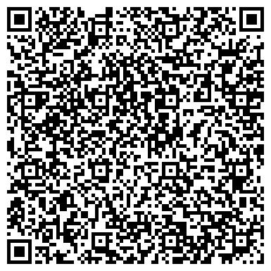 QR-код с контактной информацией организации РЕМОНТ ТЕЛЕ-, ВИДЕОТЕХНИКИ, КОМПЬЮТЕРОВ