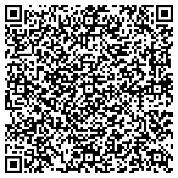 QR-код с контактной информацией организации ФИСКАЛ-СИСТЕМС ЦТО