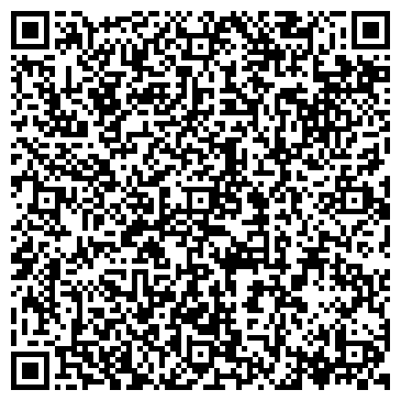 QR-код с контактной информацией организации Квест-комната