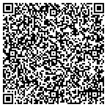 QR-код с контактной информацией организации ООО HMSAUNA