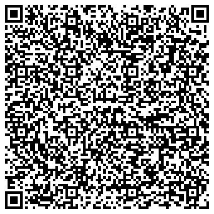 QR-код с контактной информацией организации МЕЖДУНАРОДНЫЙ ИНСТИТУТ ТЕОРИИ И ПРОГНОЗА ЗЕМЛЯТРЕСЕНИЙ И МАТЕМАТИЧЕСКОЙ ГЕОФИЗИКИ РАН